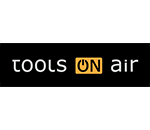 Tools on Air