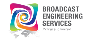 Broadcast Engineering Services Logo